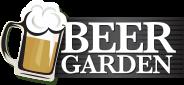 BeerGardenBig