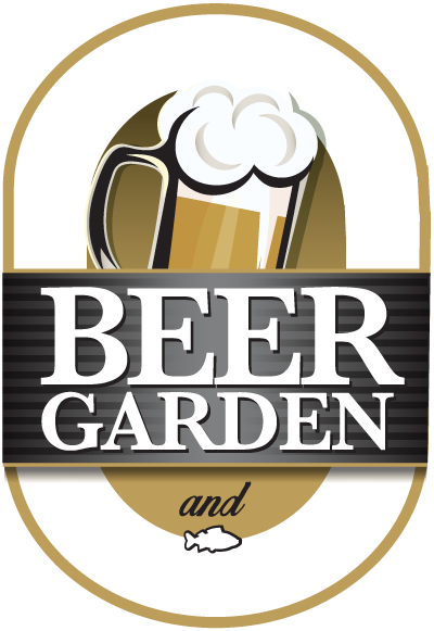beer-garden-full-logo
